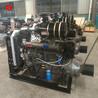 供应6110柴油机潍柴220马力柴油机