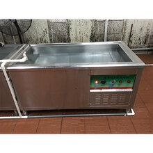 揭盖式洗碗机、超声波清洗机、长龙式洗碗洗碟机
