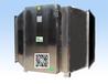 LS-XY系列恶臭气体UV高效光解净化设备