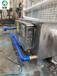隔油池不銹鋼油水分離器食堂用油水分離器廠家直銷