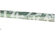 山东金科星GVD300矿用胶带撕裂保护传感器图片