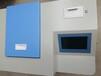 木質顆粒大卡化驗儀器實木顆粒大卡檢測設備