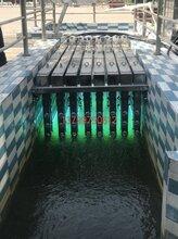山西紫外线消毒器厂家图片
