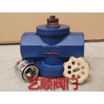 供应优质DN32型户用流量控制阀