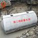 广西省梧州成品钢筋混凝土化粪池厂家直销量大从优