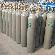 东莞寮步镇优质氩气瓶装