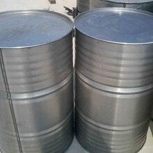 钢桶200升钢桶生产厂家质量可靠图片