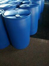 烟台闭口塑料桶200升塑料桶塑料桶生产厂家价格实惠图片