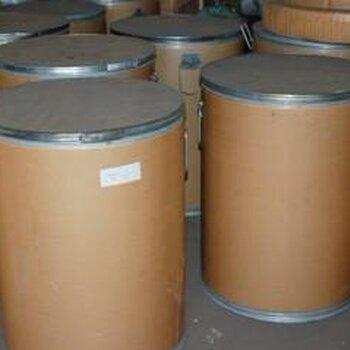 ARCFCW9024电厂耐磨焊丝厂家