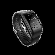 2G老年人智能监护腕表