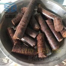 竹屑颗粒机大型竹屑颗粒机竹粉颗粒机湖州竹子粉颗粒机图片
