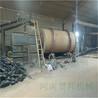 煤泥烘干设备