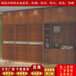 廣東供應全鋁衣柜訂做全鋁壁柜衣帽間