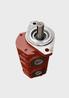 新款黄海钻机32吨液压泵