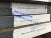 舞钢SA516Gr70舞钢执行ASME标准