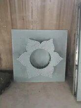 吉頂之家模塊化石膏板吊頂可以流水線生產圖片