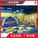 儿童乐园厂家,室内游乐设施,淘气堡厂家,儿童游乐园设施,上海淘气堡厂家