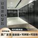 安平县逐光丝网生产地板砖展示架-踢脚线展示架-地板砖展示架