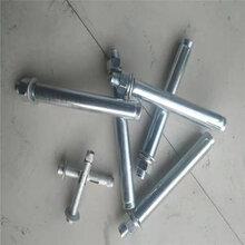 邯郸厂家直销膨胀螺栓10100高强度碳钢图片