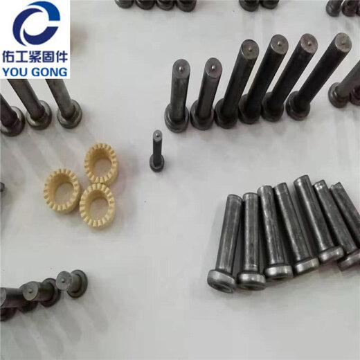 苏州佑工焊接护圈,瓷环