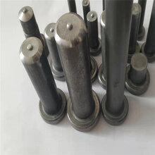 郴州佑工栓钉10×35,圆柱头焊钉图片