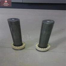 佑工焊接護帽,漯河佑工焊接護圈圖片