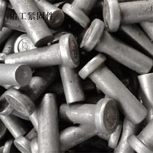 許昌佑工緊固件剪力釘10×60,焊釘圖片