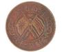 拍賣湖南省造雙旗幣鑒定評估出手交易,大明宣德年制收購
