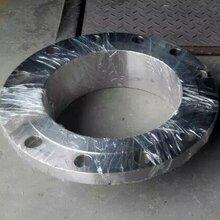 不銹鋼法蘭廠家直銷碳鋼管件不銹鋼對焊法蘭廠家圖片