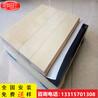 体育运动木地板二手地板篮球馆舞蹈教室专用硬质实木地板