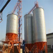 钢板库Q235钢板库价格骨料钢板库图片
