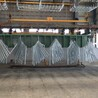 盘扣式脚手架生产厂家-承接热镀锌业务厂家