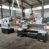 C6150车床厂家生产销售性能可靠功能全面