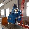 厂家直销磨床M7140性能可靠