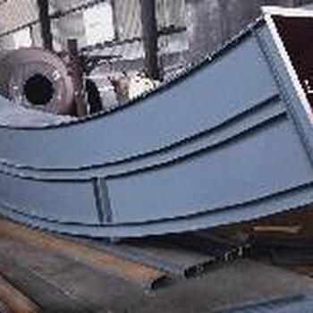 刮板输送机厂家刮板输送机价格FU系列平山创新输送设备