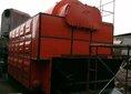 上海锅炉回收,专业回收锅炉,上海二手锅炉回收价格,上海二手回收锅炉图片