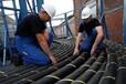 無錫電纜線回收無錫電纜線回收公司無錫二手電纜線回收價格