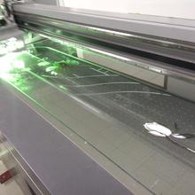 大嶺山UV打印加工圖片