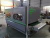 专业快速全自动真空覆膜机双工位吸塑机租赁高端覆膜机吉林