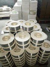 YD258耐磨药芯焊丝图片