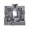 中山重力鑄造模具,重力鑄造模具價格,金屬型重力鑄造模具專注生產經驗
