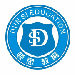 南京市高级电工证怎么考入户积分必备