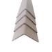 棗莊家具紙包角專業防撞護角款式多品質優