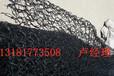 通風降噪絲網詳解,通風降噪網功能,通風降噪網特性