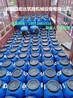 导热油的加工场所-武城县宏达筑路机械设备有限公司