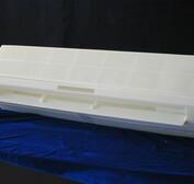 寶安3D打印手板模型高精度家電數碼類製作