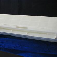 寶安3D打印手板模型高精度家電數碼類制作圖片