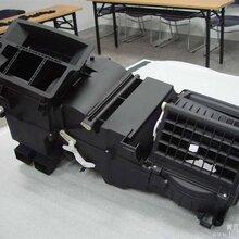 重庆3D打印汽摩零部件手板图片