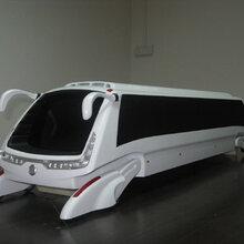 合肥手板厂3D打印汽车模型3D打印汽车零部件手板图片
