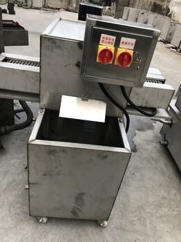 鍛造去氧化皮機去氧化皮清洗機鍛造新設備